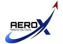 AeroX logo 2.jpg