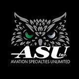 Aviation Specialties Unlimited