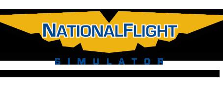 National Flight Simulator Seeking Sim Technician & IT Pro