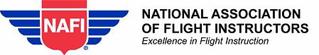 nafi-logo.webp