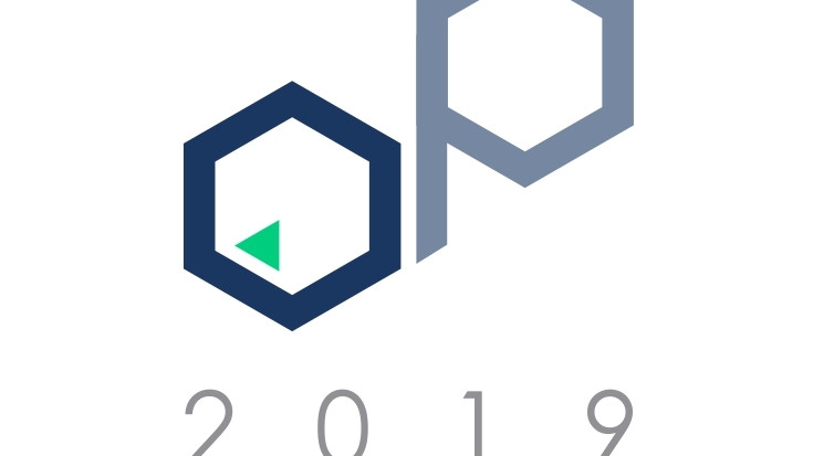 """Conference """"Optical Probes of Organic and Hybrid Optoelectronic Materials and Applications 2019"""" / July 7-12, 2019"""