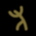 savoir_logo_transparent-02.png