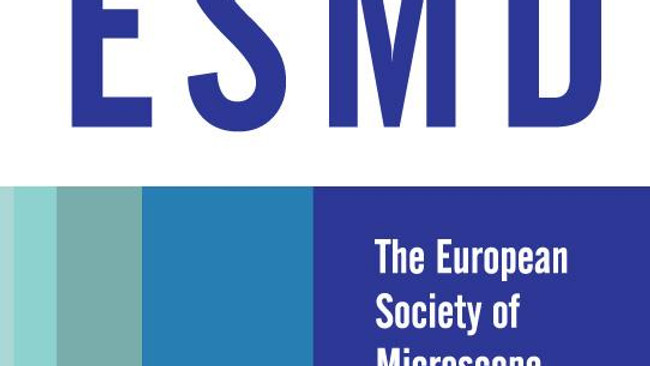 """Meeting and Hands-on course """"ESMD Autumn School 2019"""" / September 27-28, 2019"""