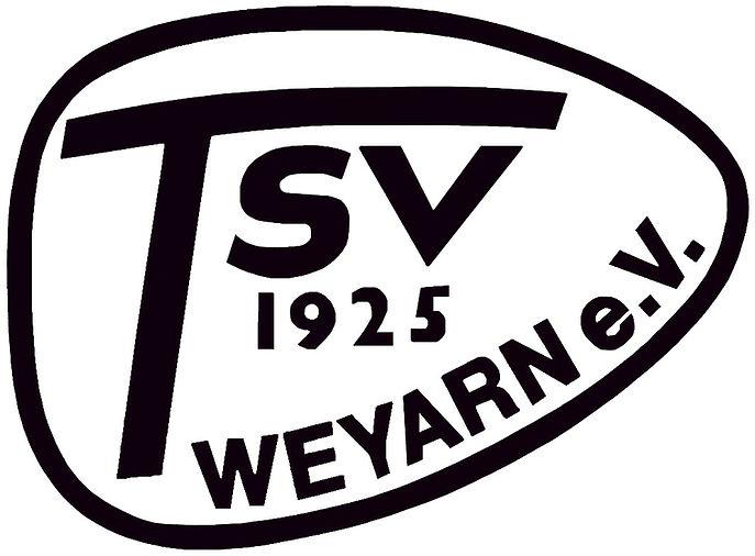 Logo%2520TSV%2520Weyarn%2520Standard_edi