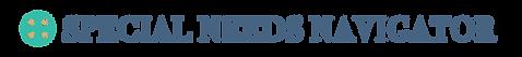 Logo-highres-16.png