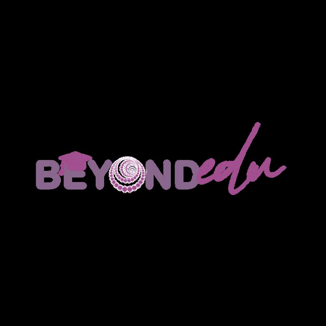 Beyond EDU Logo.png