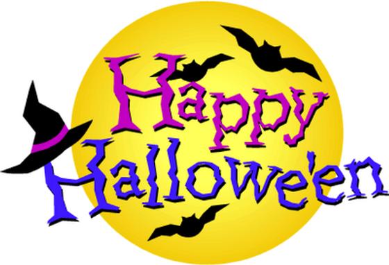 halloween-clip-art-happy-halloween-clip-
