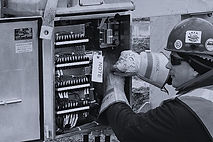 electrician-panel_edited.jpg