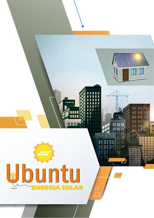 ubuntu3.jpg