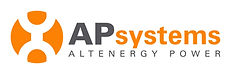APsystems-logo-primary1.jpg