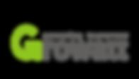 growatt-logo.png