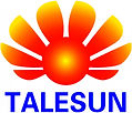Talesun-Solar-panels-reviews.jpg
