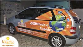Ubuntucar1.jpg