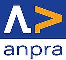 LogoAnpra.jpg