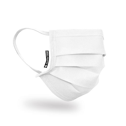 Masque Blanc MP1020