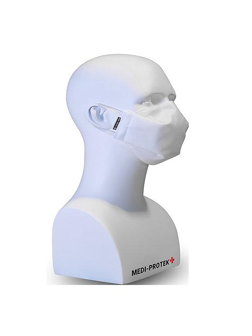 Masque Blanc MP1030