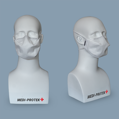 Masque Blanc MP1000