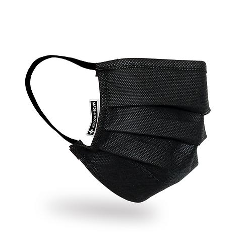Masque Noir MP1020