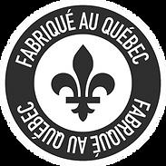 0033735_sur-mesure-fait-au-quebec_310.pn