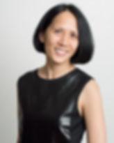 June Chen - Headshot_edited.jpg