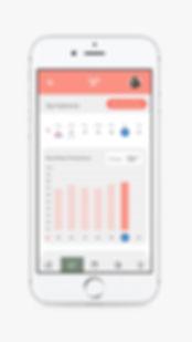 Screen%20Shot%202020-05-31%20at%2012.36_