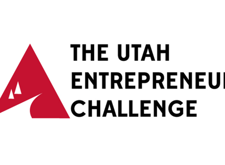 Layla (previously PreOv) Top 20 in 2019 Utah Entrepreneur Challenge
