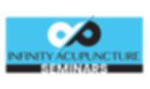 InfinityAcupSeminars_logo-web.jpg