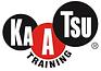 Kaatsu 로고.png
