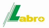 래브로 로고 (이미지2).png