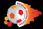 BCF Logo.png