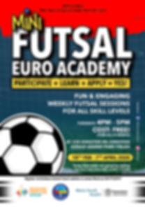 MSC-Mini-Futsal-Term-1-2020.jpg