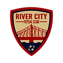 River City logo.png