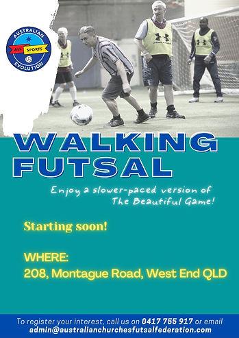 Walking Futsal - jpg.jpg