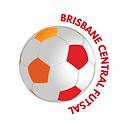 BCF-logo (social)-01.png