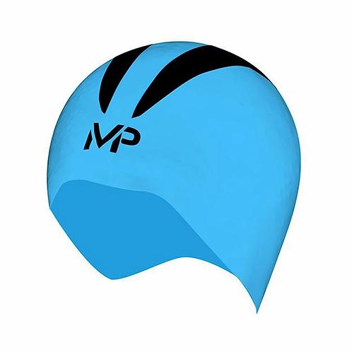 Michael Phelps X-OCAP