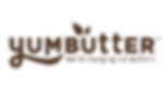 yumbutter logo.png