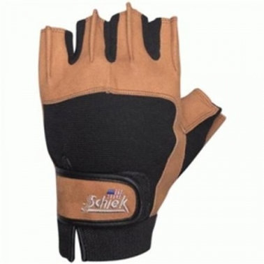 Schiek Power Series 415 Lifting Gloves
