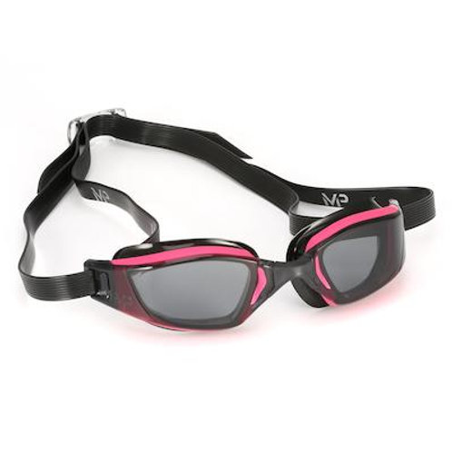 Michael Phelps Xceed Lady Goggles