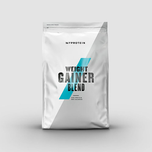 The Weight Gainer (2.5kg)
