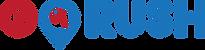 Go Rush logo.png