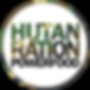 Hutan-Ration-Logo-1.png