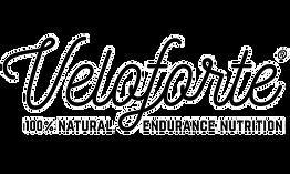Veloforte_edited.png