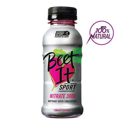 Beet It Sport - Nitrate 3000