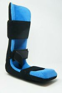 Pro-Tec Night Splint (Medium)
