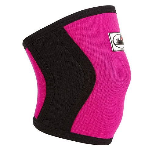 Schiek 1160 Women Cross Training Knee Sleeves