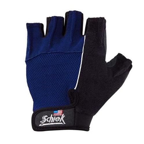 Schiek Cross Training 510 Gloves