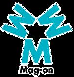 magon_edited.png