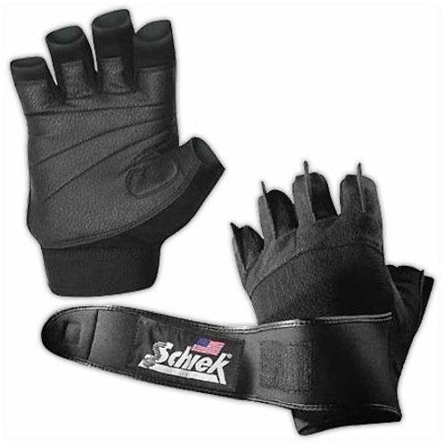 Schiek Premium Series 715 Lifting Gloves