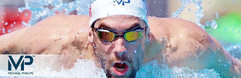 mp-michael-phelps-banner.jpg