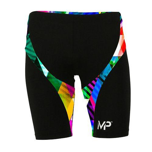 Michael Phelps Training Suit Jammer - Zuglo